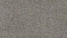 Karastan Instinctive Taste Ancient Marble 43728-9926