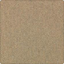 Karastan Manhattan Style Museum 41814-29532