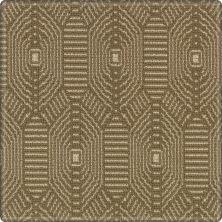 Karastan Ellesmere Breeze 43681-18539