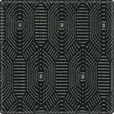 Karastan Ellesmere Contempo 43681-18952