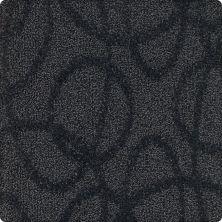 Karastan Modern Aesthetic Distressed Denim 43472-9593