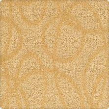 Karastan Modern Aesthetic Golden Glam 43472-9730