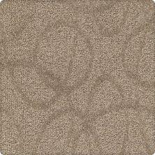 Karastan Modern Aesthetic Imported Grey 43472-9945