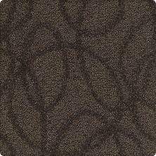 Karastan Modern Aesthetic Style Maker 43472-9981