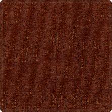Karastan Sublime Luxury Burnished Orange 43497-9272
