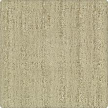 Karastan Sublime Luxury Illusion 43497-9719