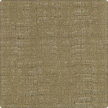 Karastan Sublime Luxury Bashful Taupe 43497-9729