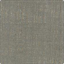 Karastan Sublime Luxury Concrete 43497-9929