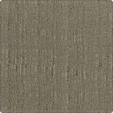 Karastan Sublime Luxury Pinstripe Grey 43497-9948