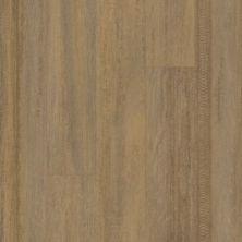 Pergo Extreme Wood Originals Single Strip Goldissma PT001-560