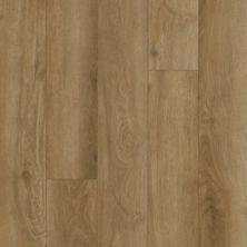 Pergo Extreme Wood Originals Single Strip Sand Bar PT001-565