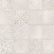 Pergo Extreme Tile Options Single Tile Pale Blush PT004-302