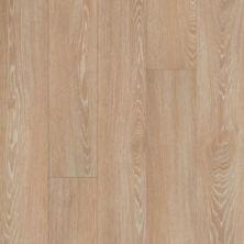 Pergo Extreme Wood Fundamentals Single Strip Barchan PT006-240