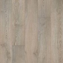 Pergo Extreme Wood Fundamentals Single Strip Delmare PT006-270