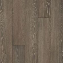 Pergo Extreme Wood Fundamentals Single Strip Arcadia PT006-890