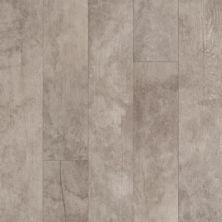 Pergo Extreme Wood Fundamentals Single Strip Cambay PT006-910