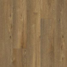 Pergo Single Strip Cinnamon PT008-574