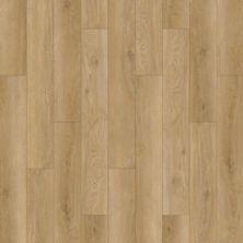 Pergo Extreme Wood Originals Single Strip Crowned PT009-014