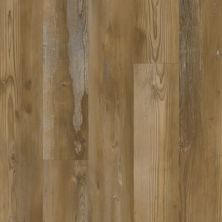 Pergo Extreme Wood Originals Single Strip Lake House PT009-440