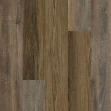 Pergo Extreme Wood Originals Single Strip Caffeine Boost PT009-465
