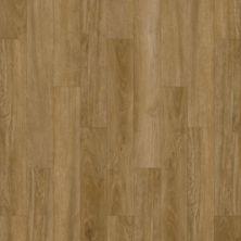 Pergo Extreme Wood Originals Single Strip Sand Dune PT009-565
