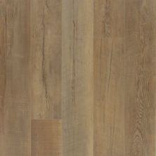 Mohawk True Design Multi-Strip Caramel Oak R0801-350