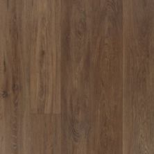 Mohawk True Vision Multi-Strip Natural Pecan RM801-840