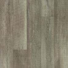 Mohawk True Vision Multi-Strip Weathered Grey RM801-930