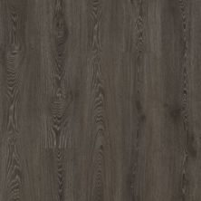 Mohawk Leighton Multi-Strip Smokestain RM811-992