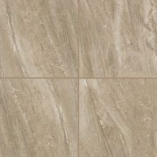 Mohawk Bertolino Floor Porcelain Nocino Travertine T804-BT99-18×18-FieldTile-Porcelain