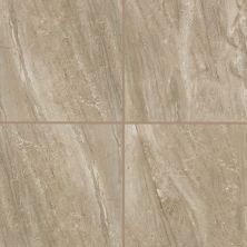 Mohawk Basinos Floor Porcelain Nocino Travertine T804P-BT99-18×18-FieldTile-Porcelain