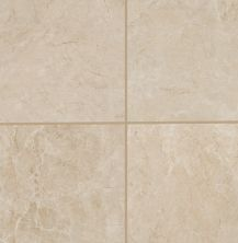 Mohawk Bertolino Wall Porcelain Crema Marfil T804-BT97-24×12-Other-Porcelain