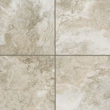 Mohawk Stonehurst Floor Porcelain Pelican Bay T805-SH07-12×12-FieldTile-Porcelain