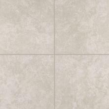 Mohawk Astello Floor Ceramic Cream T810F-AN33-12×12-FieldTile-Ceramic