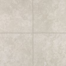 Mohawk Andela Floor Ceramic Cream T810-AN33-18×18-FieldTile-Ceramic
