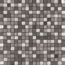 Mohawk Arbor Metals Nickel T818-AM07-14×12-MosaicBorder-Metal