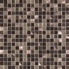 Mohawk Arbor Metals Iron T818-AM08-14×12-MosaicBorder-Metal