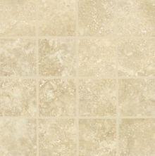 Mohawk Scotland Stone Ceramic Ecru Beige T840-SS29-3×3-FieldTile-Ceramic