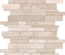 Mohawk Chateau Elegant Stone Torino Cream T843-CE42-11.81×14-MosaicFieldAccentTile-Stone