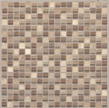 Mohawk Maraval Stone Pecan Taupe T787F-ST19-5.67×5.67–Stone