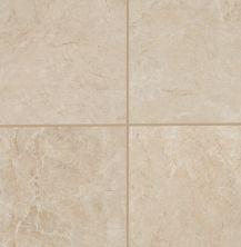 Mohawk Bogerra Floor Porcelain Crema Marfil T804F-BT97-18×18-FieldTile-Porcelain