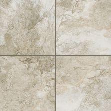 Mohawk Southbourne Floor Porcelain Pelican Bay T805F-SH07-12×12-FieldTile-Porcelain
