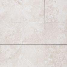 Mohawk Sagra Floor Porcelain Blanc T813F-SE96-18×18-FieldTile-Porcelain