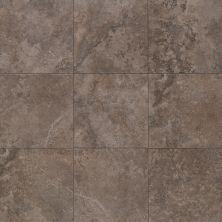 Mohawk Sagra Floor Porcelain Russet T813F-SE99-18×18-FieldTile-Porcelain