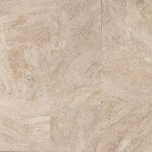 Mohawk Apremont Wall Ceramic Crema High Gloss T812F-AE96-18×12-FieldTile-Ceramic