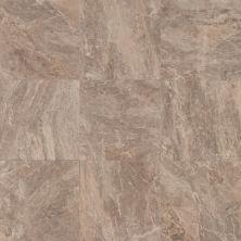 Mohawk Apremont Wall Ceramic Giallo High Gloss T812F-AE97-18×12-FieldTile-Ceramic