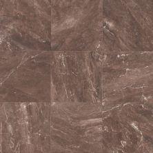 Mohawk Apremont Wall Ceramic Noce High Gloss T812F-AE99-18×12-FieldTile-Ceramic