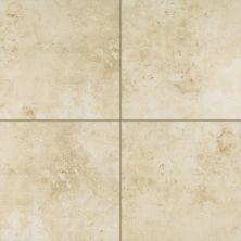 Mohawk Caretto Ceramic Creme T821F-CO02-13×13-FieldTile-Ceramic
