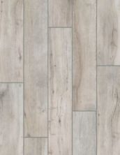 Mohawk Morrow Ridge Porcelain Chesapeake Grey T859F-MB02-36×6-FieldTile-Porcelain