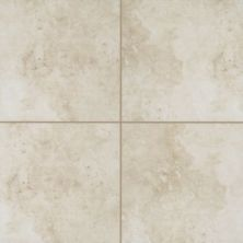 Mohawk Casavia Ceramic Blanc T821P-CO01-13×13-FieldTile-Ceramic